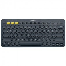 Клавиатура Logitech K380 920-007584