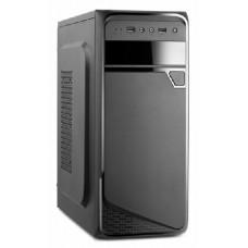 Компьютерный корпус Qmax КB101В
