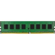 Память оперативная  HP 4GB 1XD84AA DDR4