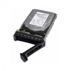 Жесткий диск Dell 400-AOWP 600GB