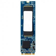 Apacer AP120GAST280-1 120GB