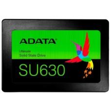 SSD ADATA ASU630SS-480GQ-R 480GB
