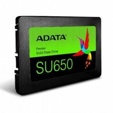 SSD ADATA ASU650SS-120GT-R 120GB