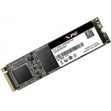 SSD ADATA ASX6000PNP-512GT-C 512GB
