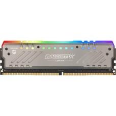 Память оперативная  Crucial 16GB BLT16G4D26BFT4 DDR4