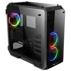 Системный блок: Ci9-9900KF, Z390, 32GB, RTX2080 8GB, 250GB M2, 2TB, 750W