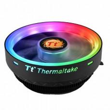 Кулер для процессора Thermaltake UX100 ARGB Lighting (CL-P064-AL12SW-A)