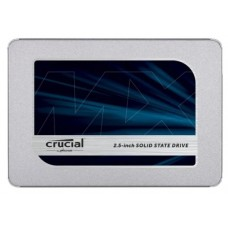 Crucial CT1000MX500SSD1 1000GB