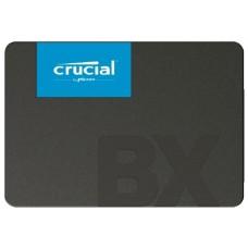 Crucial CT120BX500SSD1 120GB