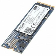 SSD Crucial CT275MX300SSD4 275GB