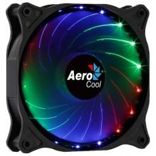 Вентилятор AeroCool Cosmo 12
