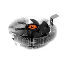 Кулер для процессора ID-Cooling DK-01T