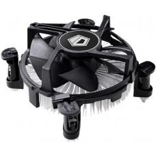Кулер ID-Cooling DK-09i