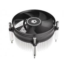 Кулер ID-Cooling DK-15