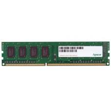 Память оперативная Apacer DL.04G2K.KAM 4GB DDR3