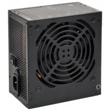 Блок питания Deepcool DN650 (DP-230EU-DN650)