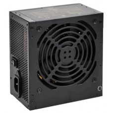 Блок питания Deepcool DE600 (DP-DE600US-PH)