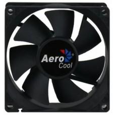 Вентилятор AeroCool Dark Force 8cm Black