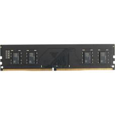 Память оперативная  Apacer 4GB EL.04G2T.KFH DDR4