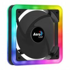Вентилятор AeroCool Edge 14