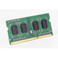 Память оперативная GEIL GGS34GB1600C11S 4GB DDR3