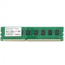 Память оперативная GEIL GN34GB1600C11S
