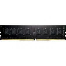 Память оперативная GEIL GN44GB2666C19S 4GB DDR4
