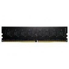 Память оперативная GEIL 4GB DDR4 2400MHz GN44GB2400C17S