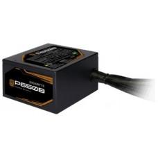 Блок питания Gigabyte GP-P650B