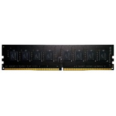 Память оперативная GEIL Pristine (GP44GB2666C19SC) 4 GB 2666MHz
