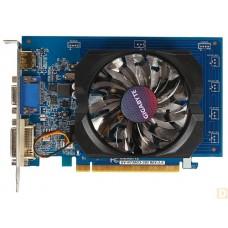Видеокарта Gigabyte GT 730 2 GB (GV-N730D3-2GI)