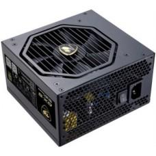 Блок питания HEC Cougar GX-S750 750W
