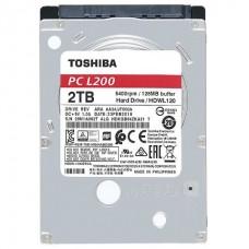 Жесткий диск Toshiba HDWL120UZSVA 1TB