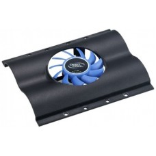 Кулер для жесткого диска DeepCool ICEDISK 1 (FS-HD01) DP-HDPL-ID1