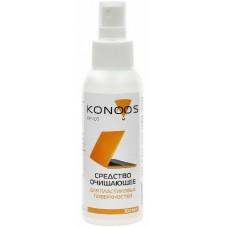 Чистящее средство Konoos KP-100