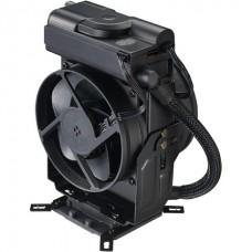Водяное охлаждение CoolerMaster MasterLiquid Maker 92 (MLZ-H92M-A26PK-R1)
