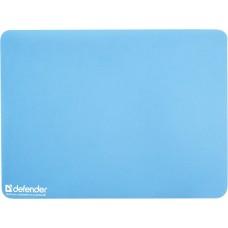 Коврик для мыши Defender Notebook microfiber комбинированый