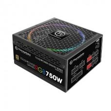 Блок питания Thermaltake Toughpower Grand RGB Sync Edition 750W (PS-TPG-0750FPCGEU-S)