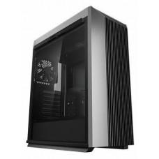 Компьютерный корпус DeepCool CL500 (R-CL500-BKNMA1N-G-1)