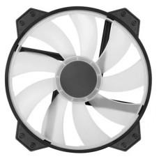 Вентилятор CoolerMaster MasterFan MF200R RGB (R4-200R-08FC-R1)