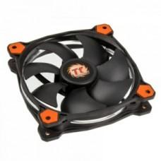 Вентилятор Thermaltake Riing 12 LED Orange CL-F038-PL12OR-A
