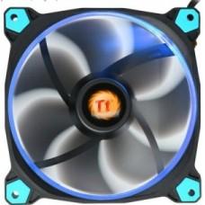 Вентилятор Thermaltake Riing 14 LED Blue CL-F039-PL14BU-A