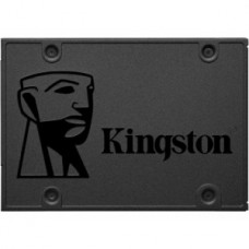 SSD Kingston SA400S37/120G 120GB