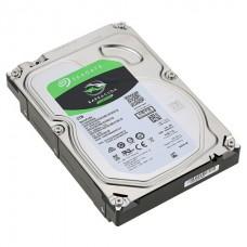 Жесткий диск Seagate ST2000DM005 2TB