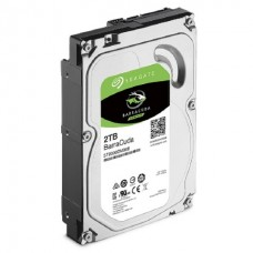 Жесткий диск Seagate ST2000DM008 2TB