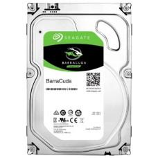 Жесткий диск Seagate ST6000DM003 6TB