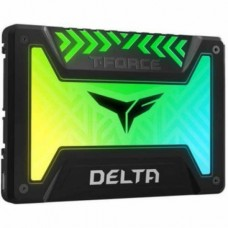 SSD Team Group T-FORCE DELTA RGB T253TR250G3C313 250GB