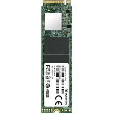 SSD Transcend TS128GMTE110S 128GB