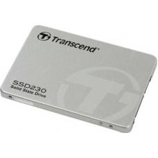 SSD Transcend TS128GSSD230S 128GB