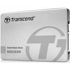 SSD Transcend TS1TSSD230S 1000GB
